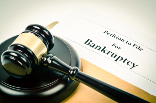 Image result for Do You Need a Lawyer For Your Bankruptcy?