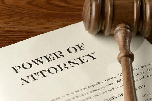 what to look for in a bankruptcy attorney