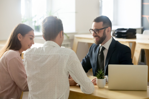 How to find a bankruptcy attorney?