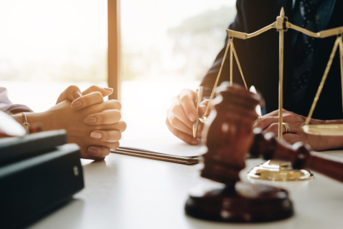 Tips for choosing bankruptcy attorney