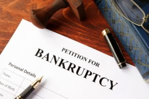 What should I expect from a bankruptcy lawyer?