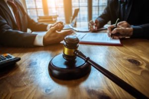 Questions to Ask a Bankruptcy Attorney at Your Consultation