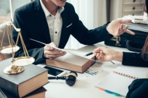 Questions to Ask a Bankruptcy Attorney at Your Consultation, Part 2
