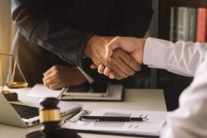 What questions should I ask at a bankruptcy consultation?