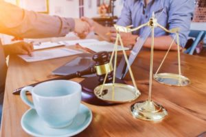 What questions should I ask my bankruptcy lawyer?