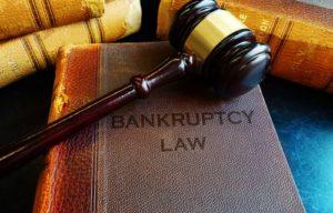Why should I file for bankruptcy?