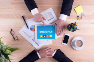 Need the help of the leading bankruptcy lawyers
